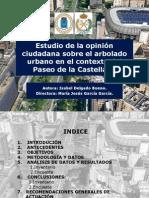 Presentación Final Madrid Montes