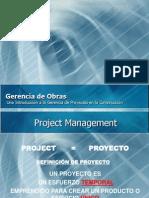 Gerencia de Obras.ppt