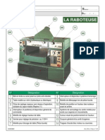 La raboteuse.pdf