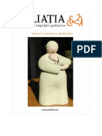 Paliatia Vol5 Nr2 Apr2012 Ro