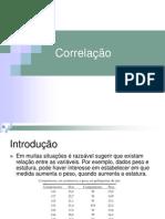 5 Correlação_saúde (1)