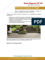 62  DataExpres Protocolo ingreso al Colegio.pdf