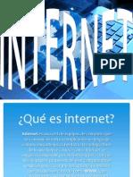 Actividad14b Internet