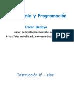 04-Algoritmia