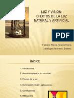 efectos-de-la-luz-natural-y-artificial.pdf