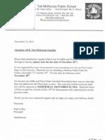 Food Order DecemberJanuary.pdf