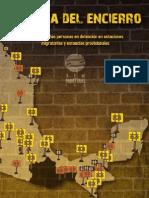 Informe 2014 Sobre Migración