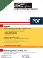ATS121_FuncTesting_Ovw