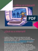 MendozaViverosGJN Actividad14b Internet PP