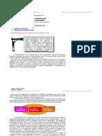 diseño organizacional (1)