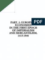 RHE-1998-XVI-1-Part2.pdf