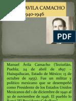 Ant. Del Des. Ind. en Mex1