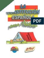 La Constitucion Para Ninos