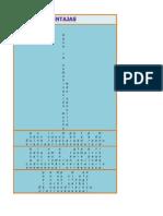 Perezjimenez Al n 13b Internet Excel