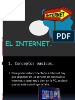 Perezjimenez Al n 14b Internet Power Point