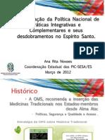 ATUAL_SITUACAO_PIC_ES_03_2012.pdf