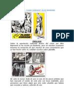 HISTORIADOR Y DIBUJANTE ARGENTINO ALEX RAYMOND.docx