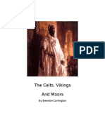 the celtsvikingsand moors