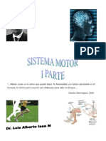 74567269-Sistema-Motor-1