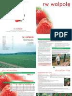 Catalogue 2013-14