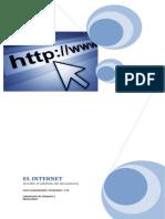 HUESCAHERNANDEZFN-ACTIVIDAD 12B-INTERNET-WORD
