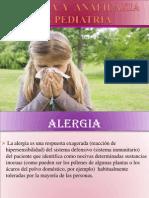 ALERGIA  Y  ANAFILAXIA  EN PEDIATRÍA.pptx