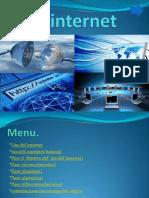 Martinezgonzalezan Actividad14b Internet Powerpoint
