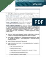 Guía de Actividad Unidad 1 (1)