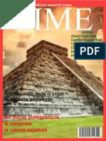 revista maya XD definitiva[1].pdf