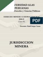 Clase09.JurisdiccionMinera_96309