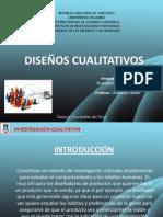 Video-Cualitativos-Migdalia-R.pptx