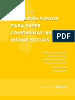 Ebook_CA