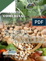 Frejol Castilla