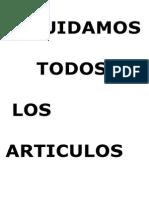 Liquid Amos