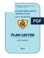 PLAN LECTOR 2014.docx