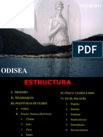 odisea2011-110331163249-phpapp01