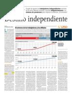 Destino Independiente