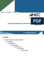 PRESENTACIONESPAC2013.pdf