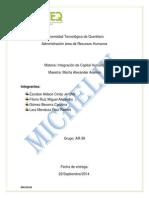 MICHELIN FINAL.docx