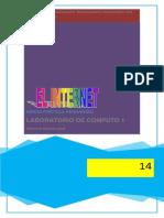 Portillahernandezanactividad12b Internet