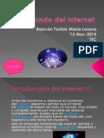 Alarcontoribioml1n Ac.14b Internet Pp