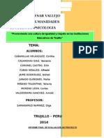 Final Proyeccion Alumnos