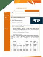 RDE_A2_2014_2_ADM4_Matematica_Financeira_Tema_1