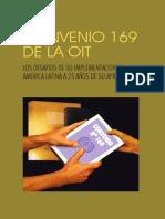 0701_convenio169OIT2014