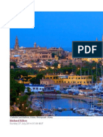 10 of the Best Restaurants in Palma de Mallorca