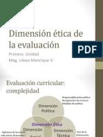 p2 Dimension Etica