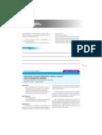 1.4-SEXUALIDADE_DO_DOENTE_SUBMETIDO_A_CIRURGIA_CARDÍACA.pdf
