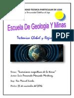 Consulta 5-Tectonica-Luis Fernando Moncada Martinez