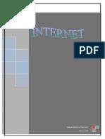 ACTIVIDAD12B-ELINTERNET