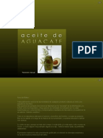 153aceitedeaguacatecrsp-130806234911-phpapp01